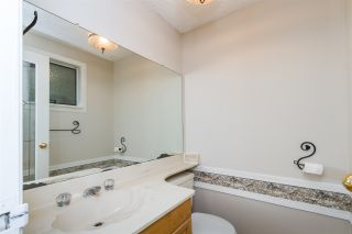 Photo 8: 329A EVERGREEN Drive in Port Moody: College Park PM Townhouse for sale : MLS®# R2120916