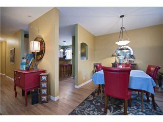 Photo 5: 2912 LINDSAY Drive SW in Calgary: Lakeview Residential Detached Single Family for sale : MLS®# C3645796