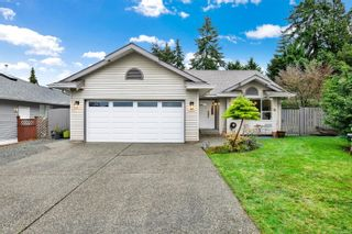 Photo 56: 5844 Cutter Pl in : Na North Nanaimo House for sale (Nanaimo)  : MLS®# 871042