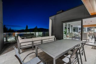 Photo 22: 5110 KEITH Road in West Vancouver: Caulfeild House for sale : MLS®# R2558948