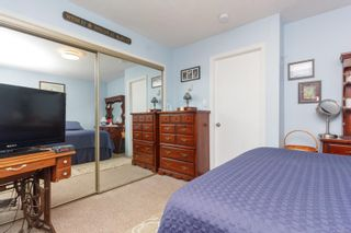 Photo 12: 2076 Piercy Ave in : Si Sidney North-East House for sale (Sidney)  : MLS®# 850852