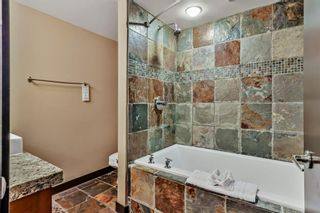 Photo 9: 209B 1818 Mountain Avenue: Canmore Apartment for sale : MLS®# A1058891