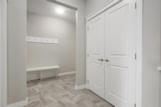 Photo 15: 57 RED SKY Terrace NE in Calgary: Redstone Detached for sale : MLS®# A1060906