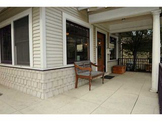 Photo 12: HILLCREST House for sale : 4 bedrooms : 3510 Park Boulevard in San Diego