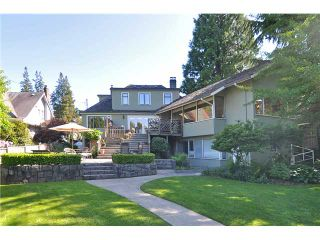 Photo 16: 1749 W 38TH Avenue in Vancouver: Shaughnessy House  (Vancouver West)  : MLS®# V1068329