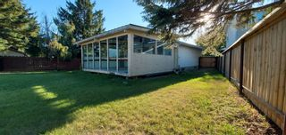 Photo 30: 239 HUMBERSTONE Road in Edmonton: Zone 35 House for sale : MLS®# E4262949