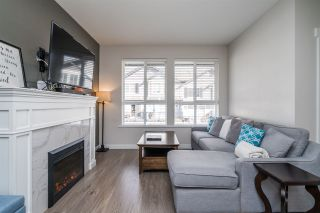 """Photo 5: 47 7157 210 Street in Langley: Willoughby Heights Townhouse for sale in """"ALDER AT MILNER HEIGHTS"""" : MLS®# R2551984"""