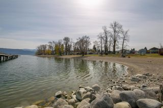 Photo 15: 612 Nighthawk Avenue, in Vernon: House for sale : MLS®# 10240552