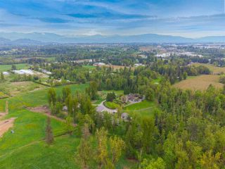 Photo 9: 30125 SPALLIN Avenue in Abbotsford: Bradner Land Commercial for sale : MLS®# C8038107