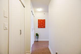 Photo 11: 1505 10777 UNIVERSITY Drive in Surrey: Whalley Condo for sale (North Surrey)  : MLS®# R2334797