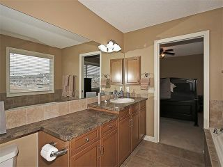 Photo 23: 5 KINCORA Rise NW in Calgary: Kincora House for sale : MLS®# C4104935