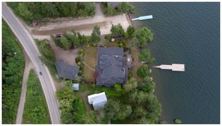 Photo 3: 6007 Eagle Bay Road in Eagle Bay: House for sale : MLS®# 10161207