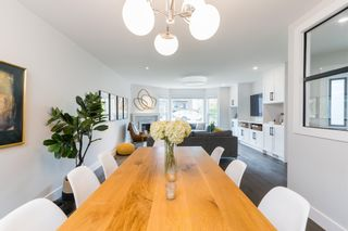 Photo 17: 234 W 19TH Street in North Vancouver: Central Lonsdale 1/2 Duplex for sale : MLS®# R2601885