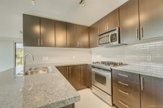 "Photo 7: 706 660 NOOTKA Way in Port Moody: Port Moody Centre Condo for sale in ""NAHANNI @ KLAHANIE"" : MLS®# R2477636"