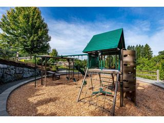"""Photo 20: 24 34230 ELMWOOD Drive in Abbotsford: Central Abbotsford Townhouse for sale in """"Ten Oaks"""" : MLS®# R2466600"""