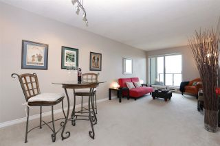 """Photo 8: 301 140 E 4TH Street in North Vancouver: Lower Lonsdale Condo for sale in """"Harbourside Terrace"""" : MLS®# R2189487"""