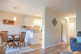 Photo 9: 11 290 Corfield St in : PQ Parksville Row/Townhouse for sale (Parksville/Qualicum)  : MLS®# 884263