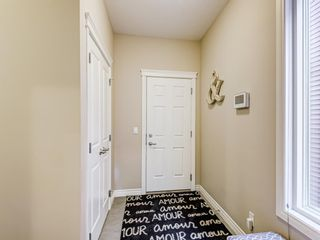 Photo 13: 780 Coopers Crescent SW: Airdrie Detached for sale : MLS®# A1090132