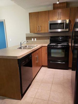 Photo 11: 1403 210 15 Avenue SE in Calgary: Beltline Apartment for sale : MLS®# C4289015