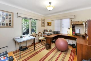 Photo 8: 1110 Rock St in Saanich: SE Maplewood House for sale (Saanich East)  : MLS®# 842954