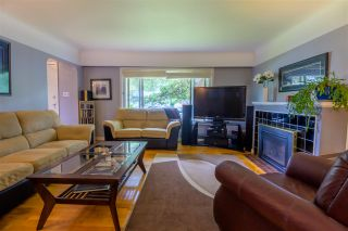 Photo 3: 22057 CLIFF Avenue in Maple Ridge: West Central House for sale : MLS®# R2374778