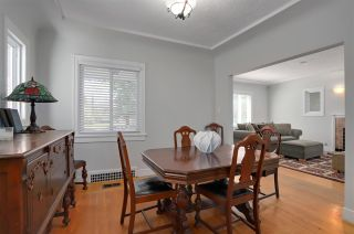 """Photo 8: 227 W 22ND Avenue in Vancouver: Cambie House for sale in """"Cambie Village"""" (Vancouver West)  : MLS®# R2283769"""