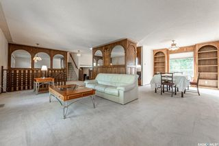 Photo 9: 143 Candle Crescent in Saskatoon: Lawson Heights Residential for sale : MLS®# SK868549