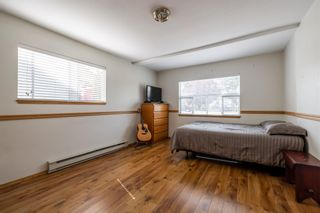 Photo 21: 26573 29B Avenue in Langley: Aldergrove Langley House for sale : MLS®# R2598515