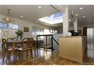 Photo 2:  in VICTORIA: VW Victoria West Half Duplex for sale (Victoria West)  : MLS®# 458556