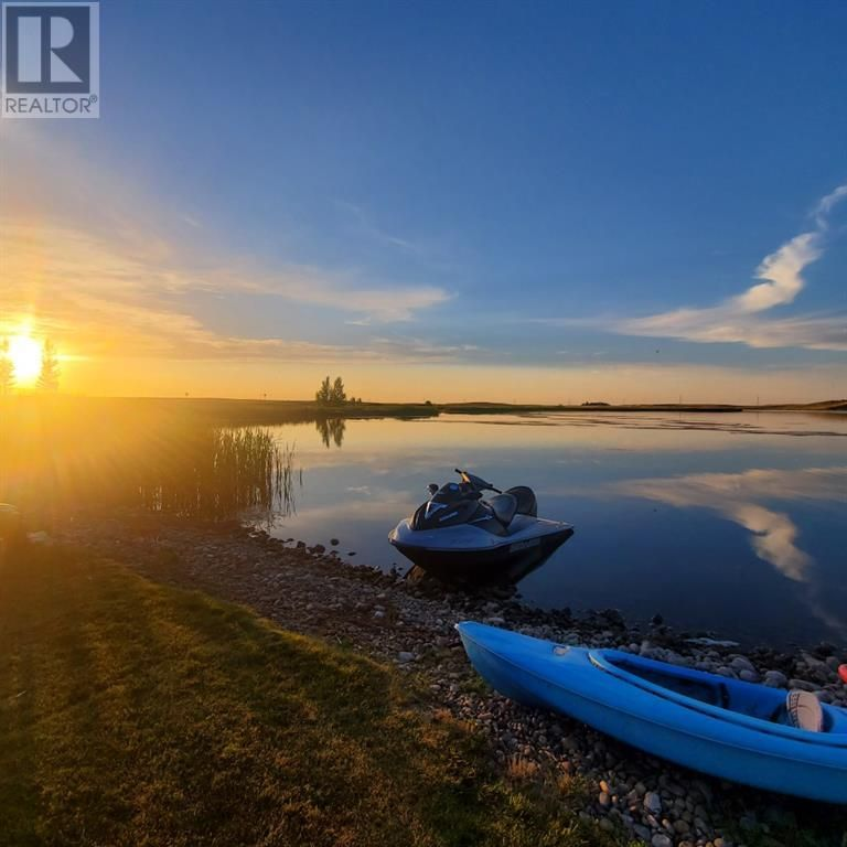 FEATURED LISTING: 24 Blue Heron Bay Lake Newell Resort