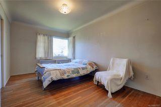 Photo 16: 877 Byng St in : OB South Oak Bay House for sale (Oak Bay)  : MLS®# 807657