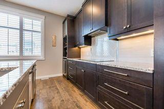 Photo 12: 12831 202 Street in Edmonton: Zone 59 House for sale : MLS®# E4238890