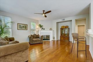 Photo 22: House for sale : 4 bedrooms : 7308 Black Swan Place in Carlsbad