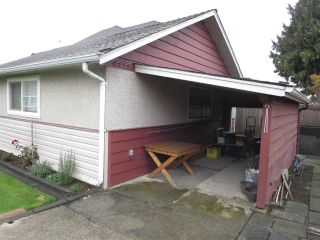 Photo 12: 12371 FLURY Drive in Richmond: East Cambie House for sale : MLS®# R2216798