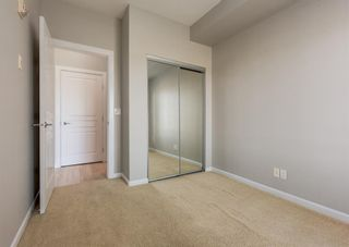 Photo 22: 128 52 Cranfield Link SE in Calgary: Cranston Apartment for sale : MLS®# A1131808