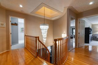 Photo 30: 1957 Pinehurst Pl in : CR Campbell River West House for sale (Campbell River)  : MLS®# 869499