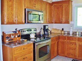 Photo 7: 32 Willow Crest in Ramara: Rural Ramara House (Bungalow) for sale : MLS®# X2617716