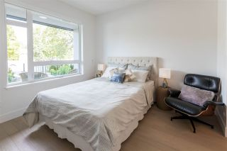 Photo 10: 105 5115 CAMBIE STREET in Vancouver: Cambie Condo for sale (Vancouver West)  : MLS®# R2194308
