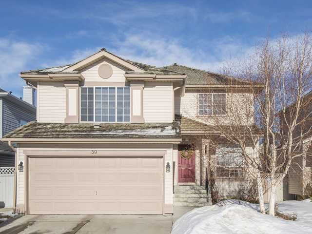 FEATURED LISTING: 39 DOUGLASVIEW Road Southeast CALGARY