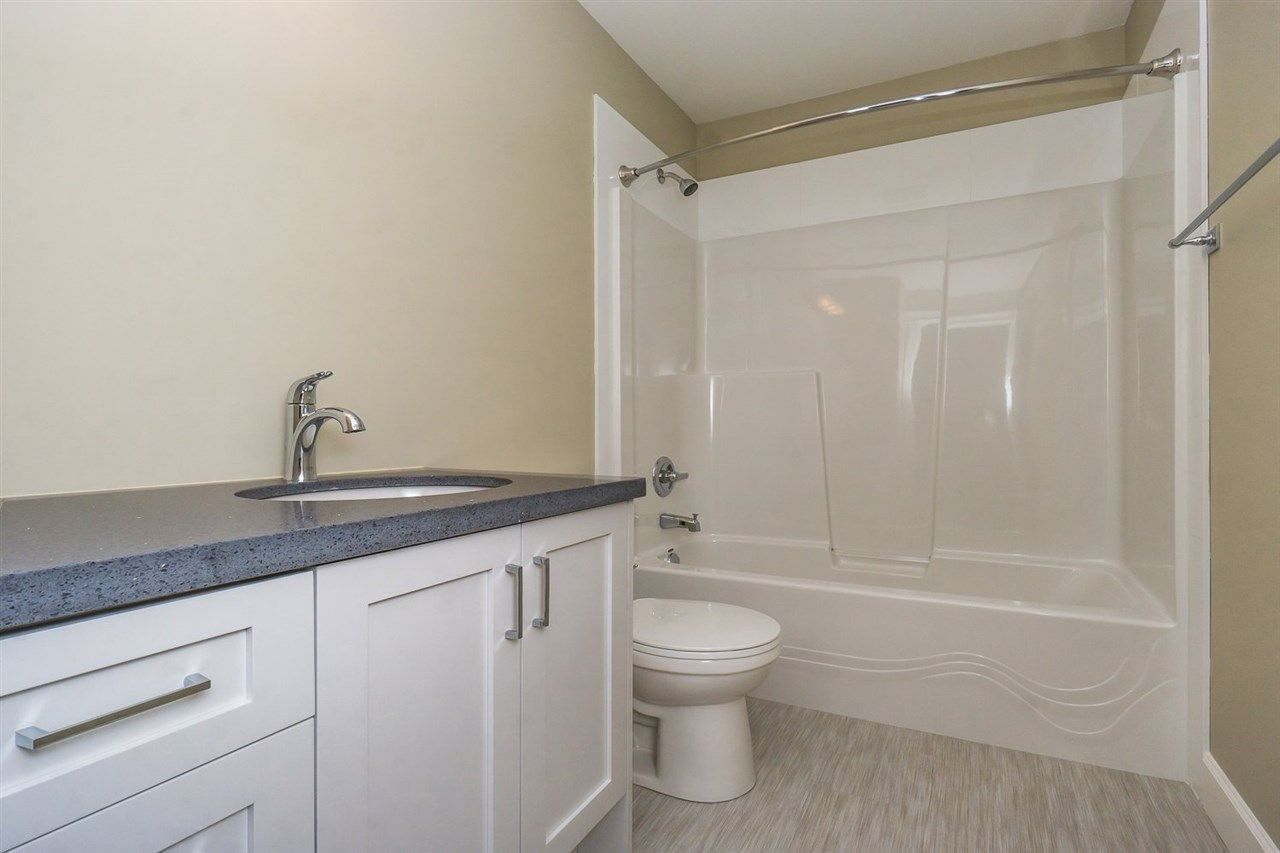 """Photo 9: Photos: 22 32921 14 Avenue in Mission: Mission BC Townhouse for sale in """"Southwynd"""" : MLS®# R2055556"""