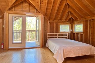 Photo 18: 161 Ovens Road in Feltzen South: 405-Lunenburg County Residential for sale (South Shore)  : MLS®# 202112849