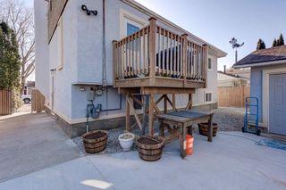 Photo 32: 13120 135 Street NW in Edmonton: Zone 01 House for sale : MLS®# E4235479
