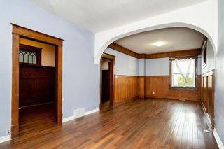 Photo 8: 516 Stiles Street in Winnipeg: Wolseley Residential for sale (5B)  : MLS®# 202124390