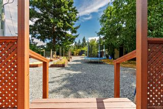 Photo 38: 1404 MacMillan Rd in : Na Cedar House for sale (Nanaimo)  : MLS®# 886763