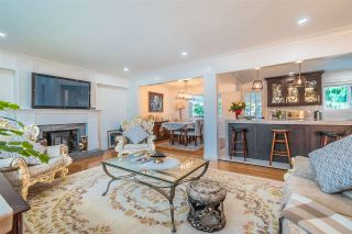 Photo 12: 6699 AZURE Road in Richmond: Granville House for sale : MLS®# R2548446