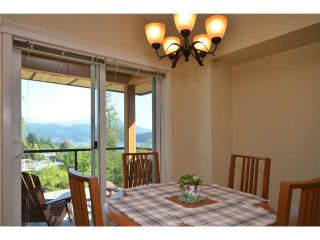 Photo 4: # 17 728 GIBSONS WY in Gibsons: Gibsons & Area Condo for sale (Sunshine Coast)  : MLS®# V909544