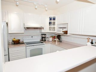 Photo 7: 203 789 W 16TH Avenue in Vancouver: Fairview VW Condo for sale (Vancouver West)  : MLS®# V894494