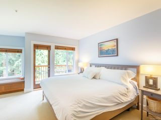 Photo 19: 47 1059 TANGLEWOOD PLACE in PARKSVILLE: PQ Parksville Row/Townhouse for sale (Parksville/Qualicum)  : MLS®# 819681