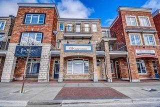 Photo 1: 13 Sidford Road in Brampton: Brampton West House (3-Storey) for sale : MLS®# W5187026