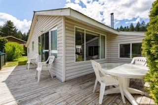 Photo 9: 10008 KOOCHA Road in Pemberton: D'Arcy House for sale : MLS®# R2580009
